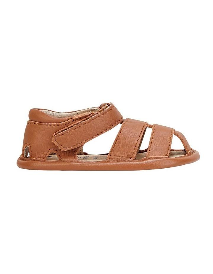 Sandy Sandal Boys Shoes image 1