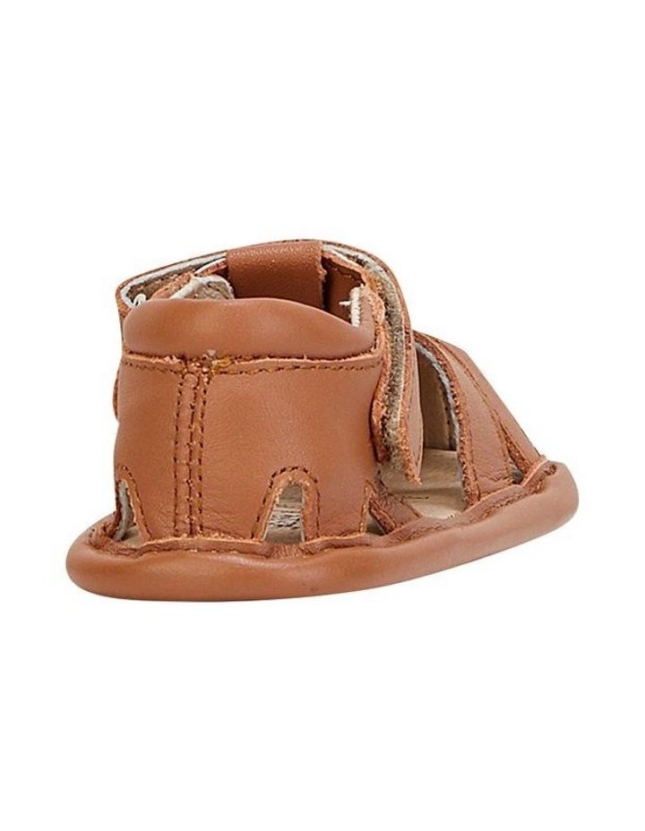 Sandy Sandal Boys Shoes image 2