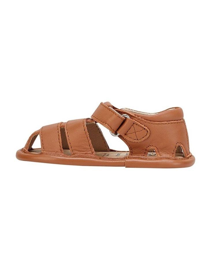 Sandy Sandal Boys Shoes image 3
