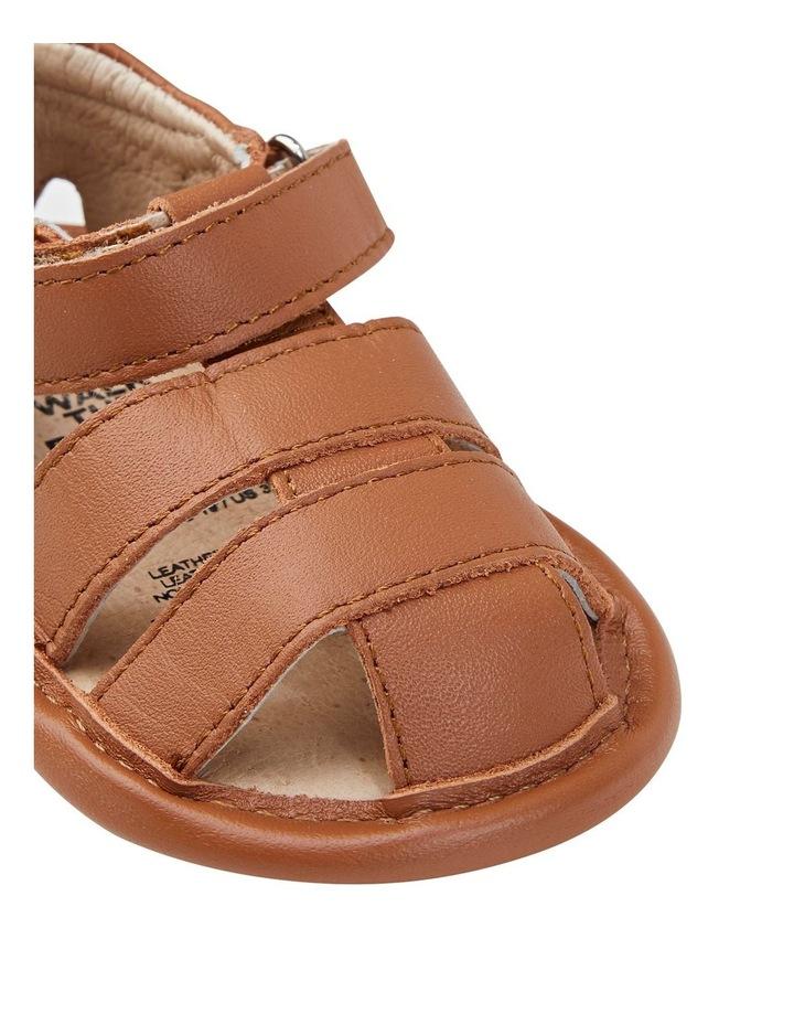 Sandy Sandal Boys Shoes image 4