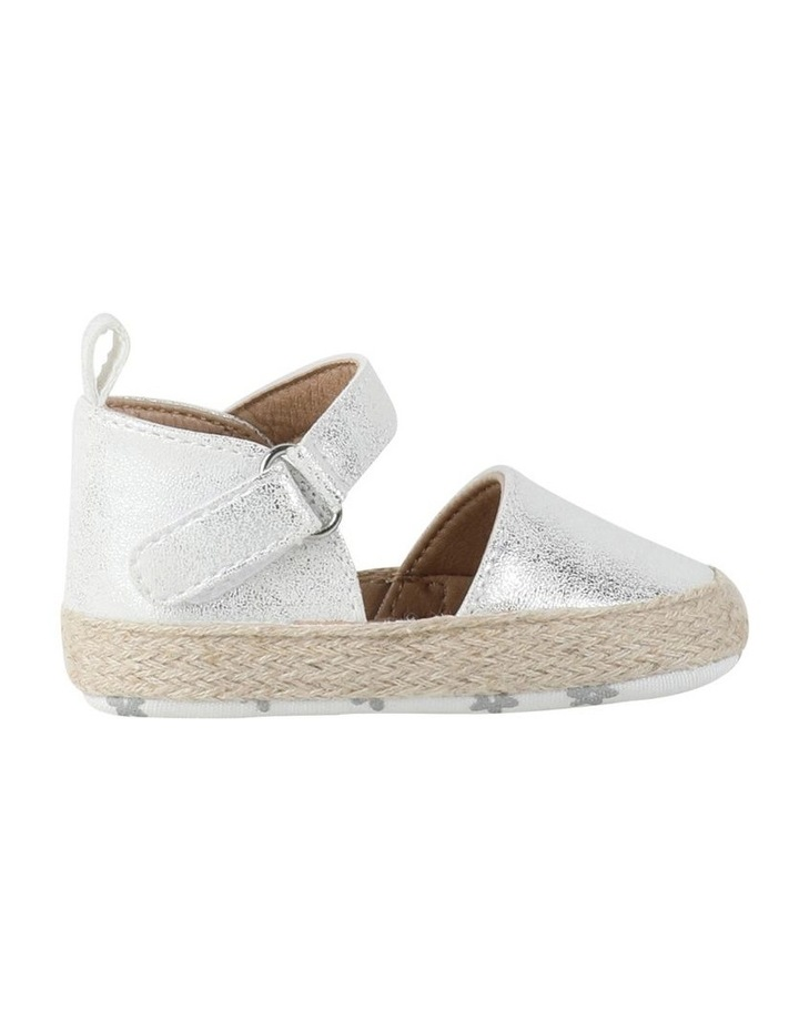 Aerin Girls Shoes image 1