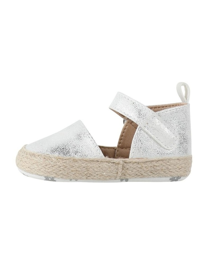 Aerin Girls Shoes image 2