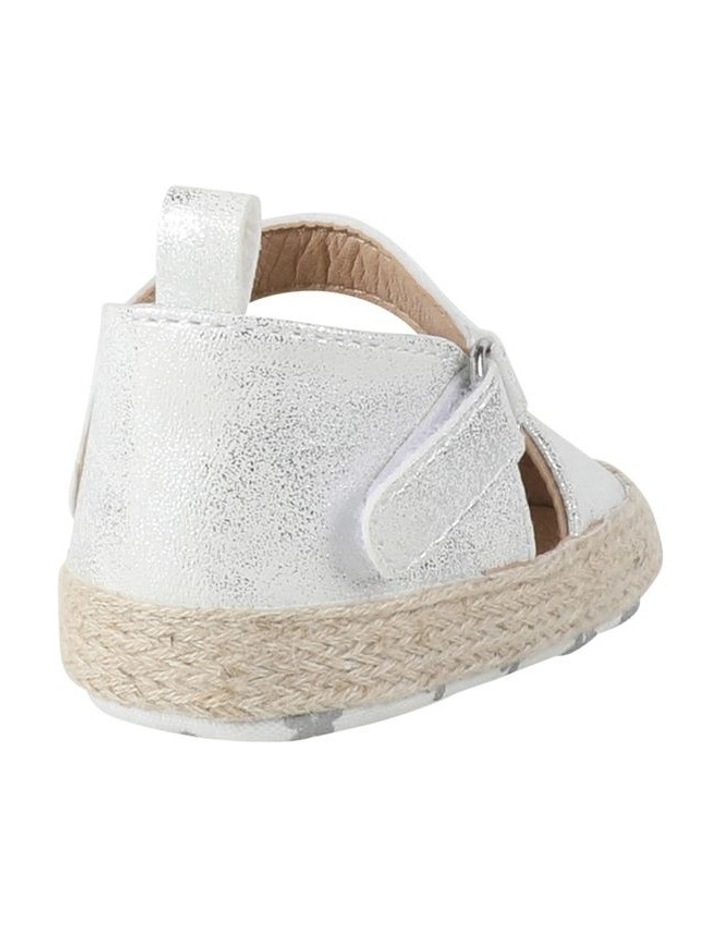 Aerin Girls Shoes image 3