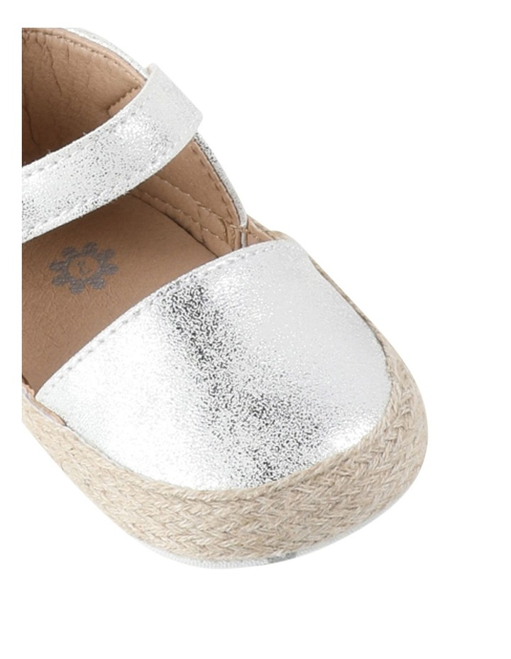 Aerin Girls Shoes image 4