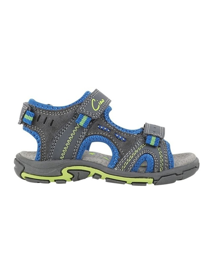 Holt II Boys Sandals image 1