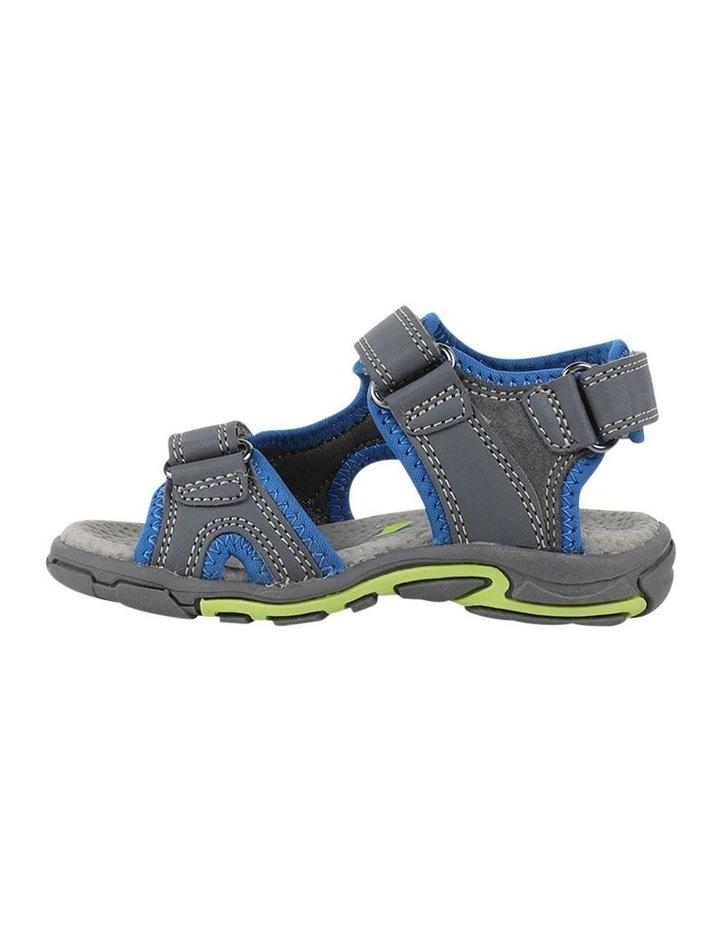 Holt II Boys Sandals image 2