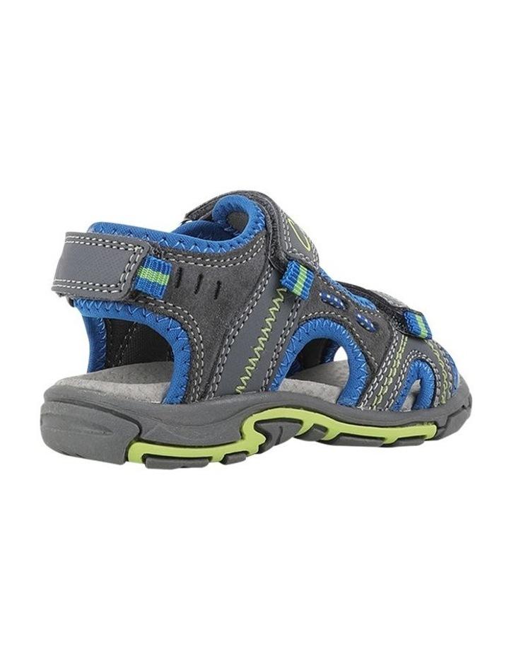 Holt II Boys Sandals image 3