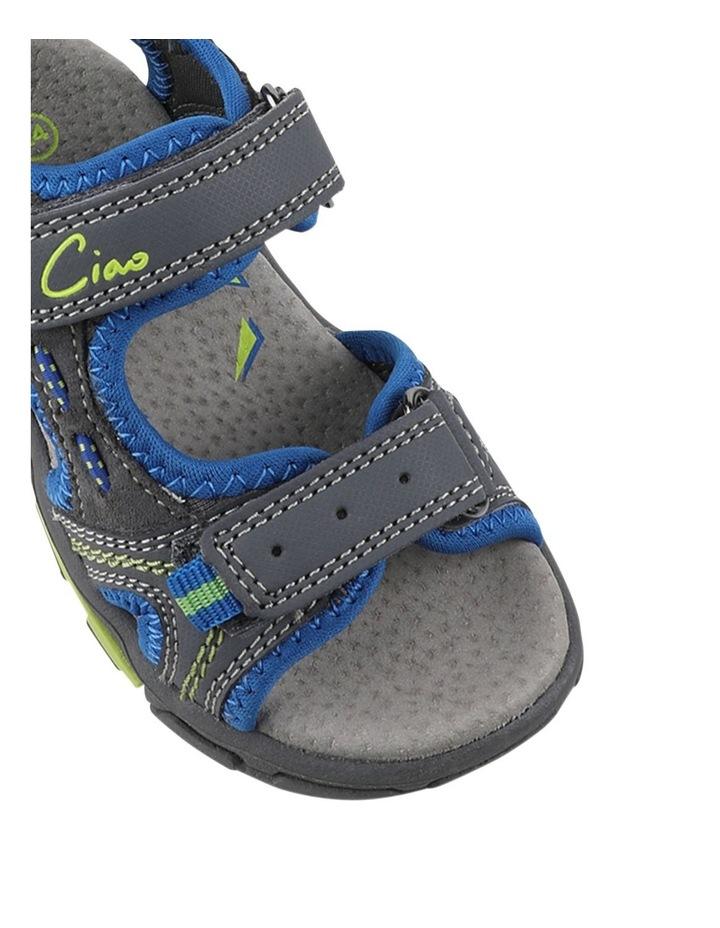 Holt II Boys Sandals image 4