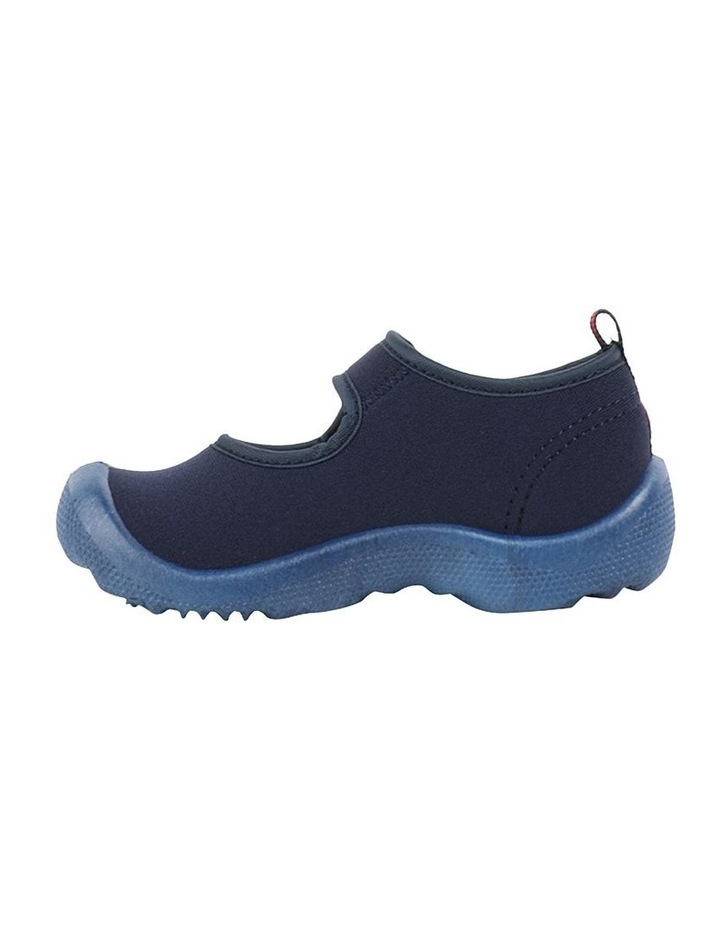Beach Classic Whale Boys Sandals image 2