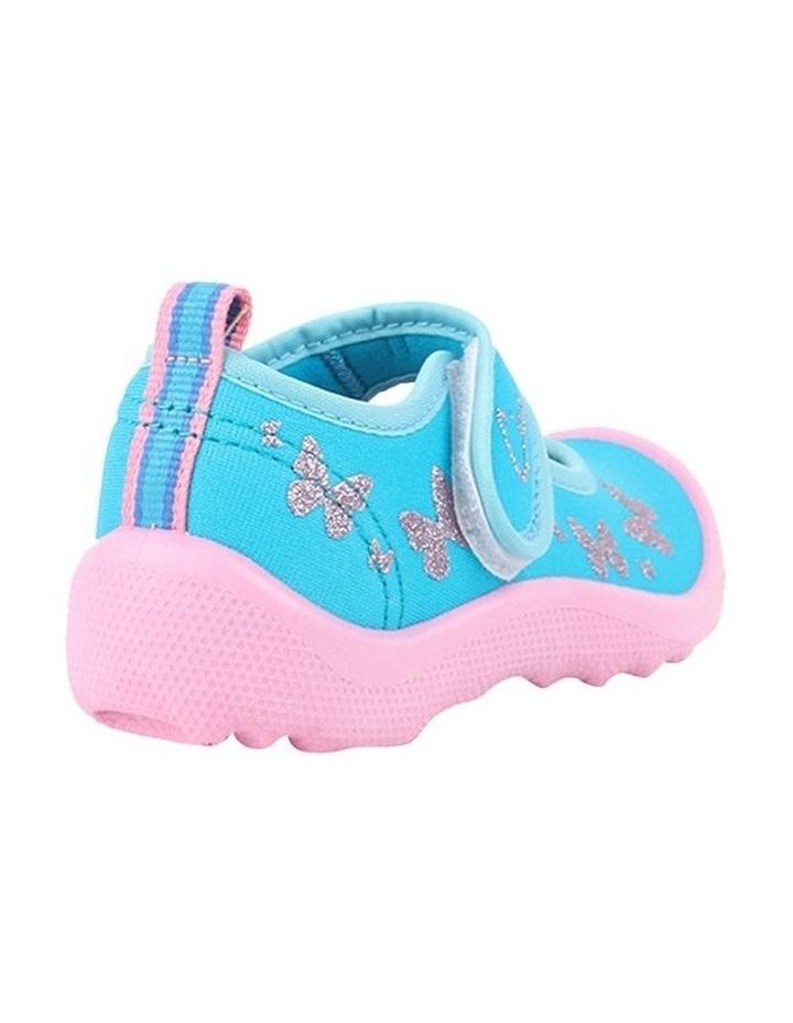 Beach Butterfly Girls Sandals image 3