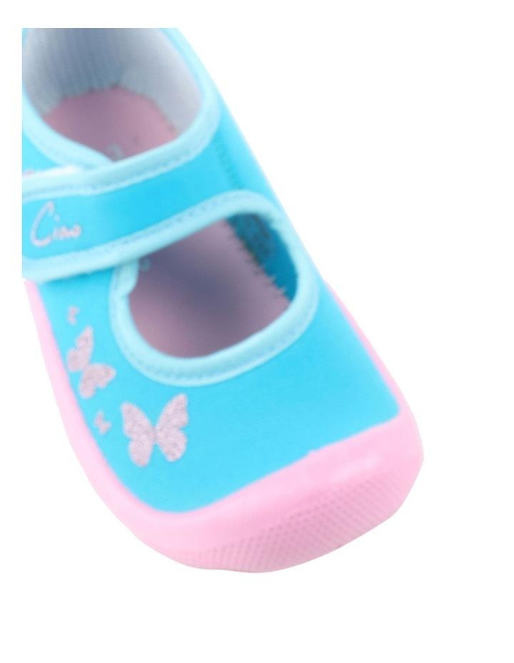 Beach Butterfly Girls Sandals image 4