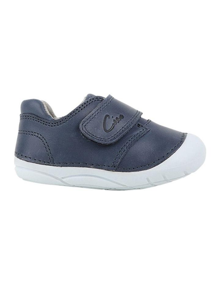 Bailey Boys Shoes image 1