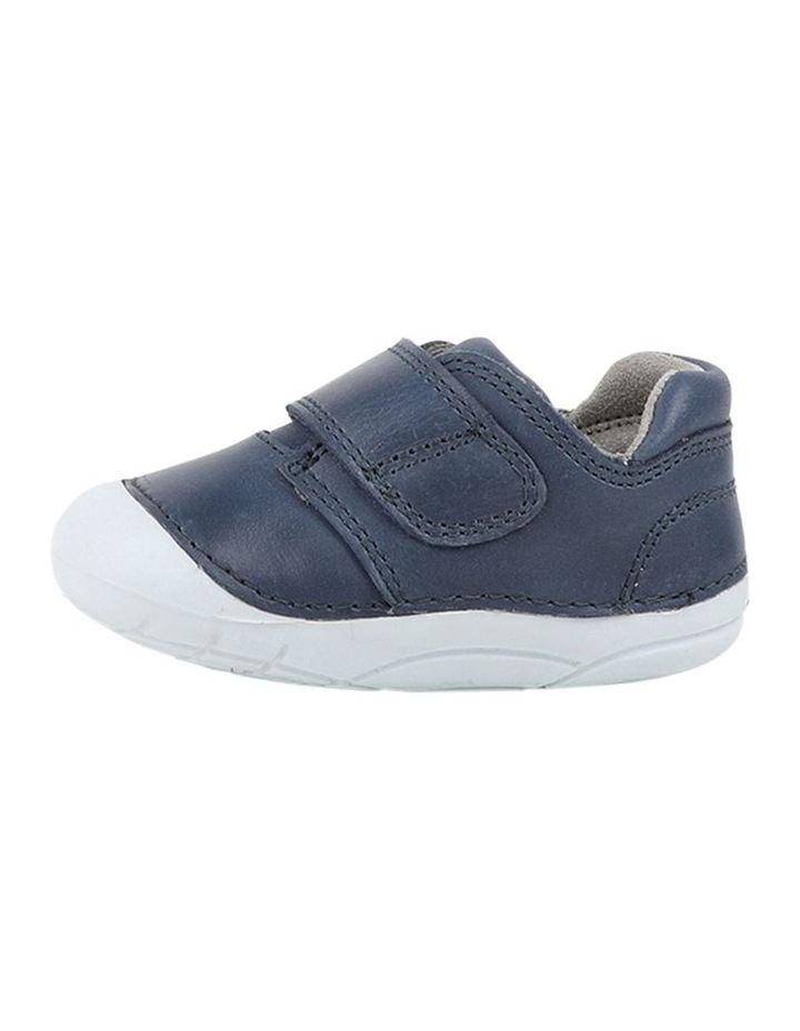 Bailey Boys Shoes image 2