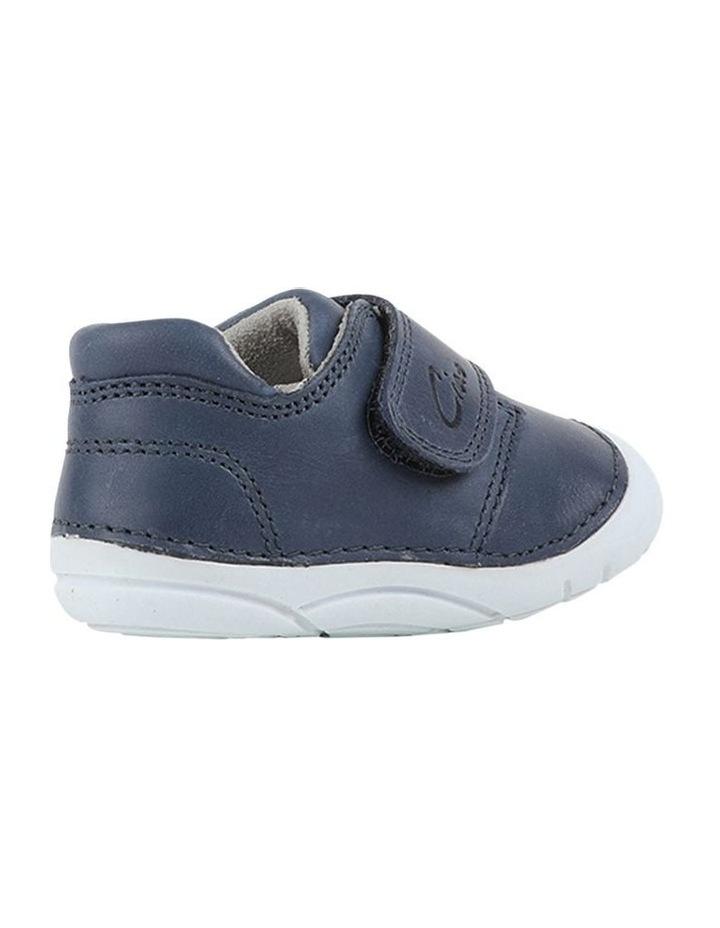 Bailey Boys Shoes image 3