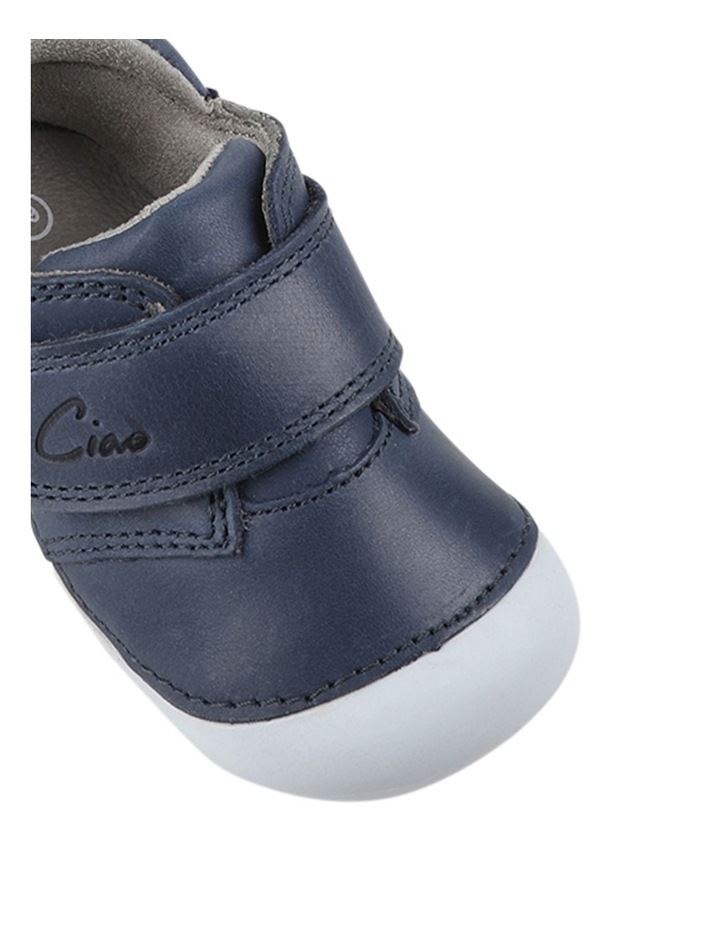 Bailey Boys Shoes image 4