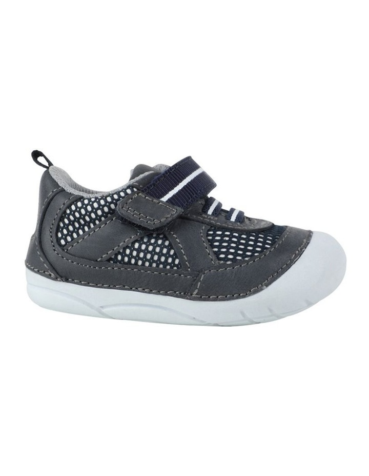 Billy Pre Walker Boys Shoes image 1