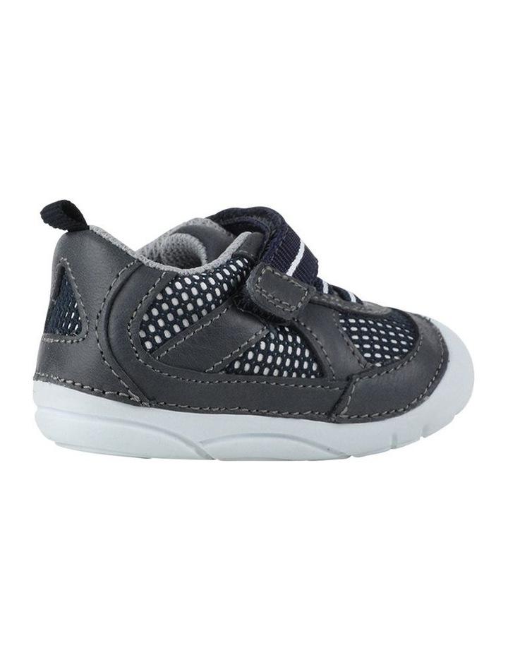 Billy Pre Walker Boys Shoes image 3