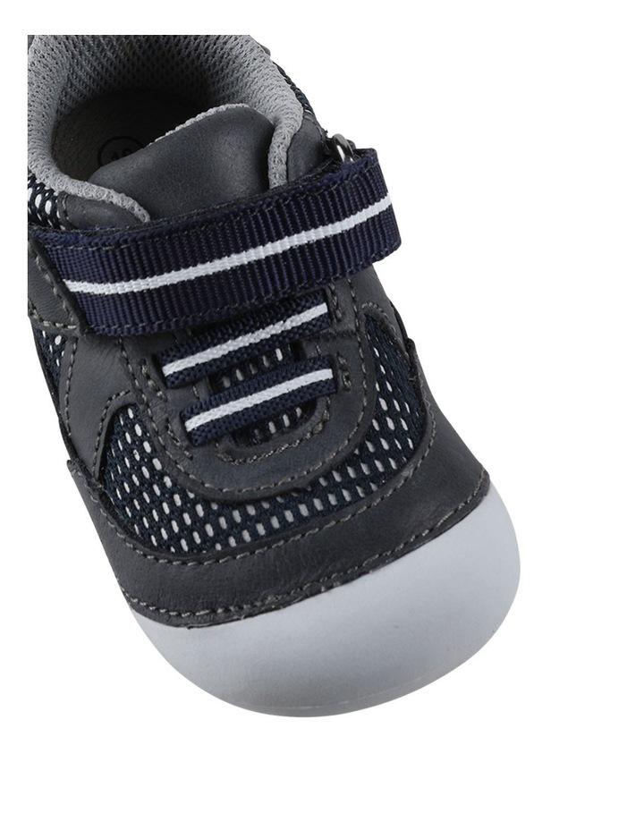 Billy Pre Walker Boys Shoes image 4