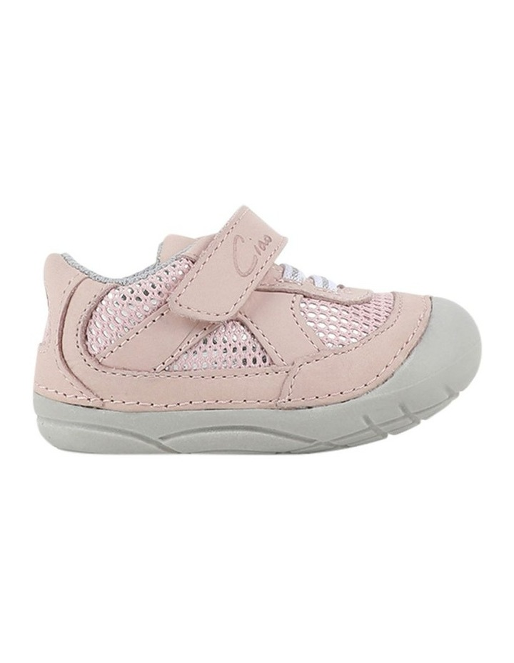 Billy Girls Shoes image 1