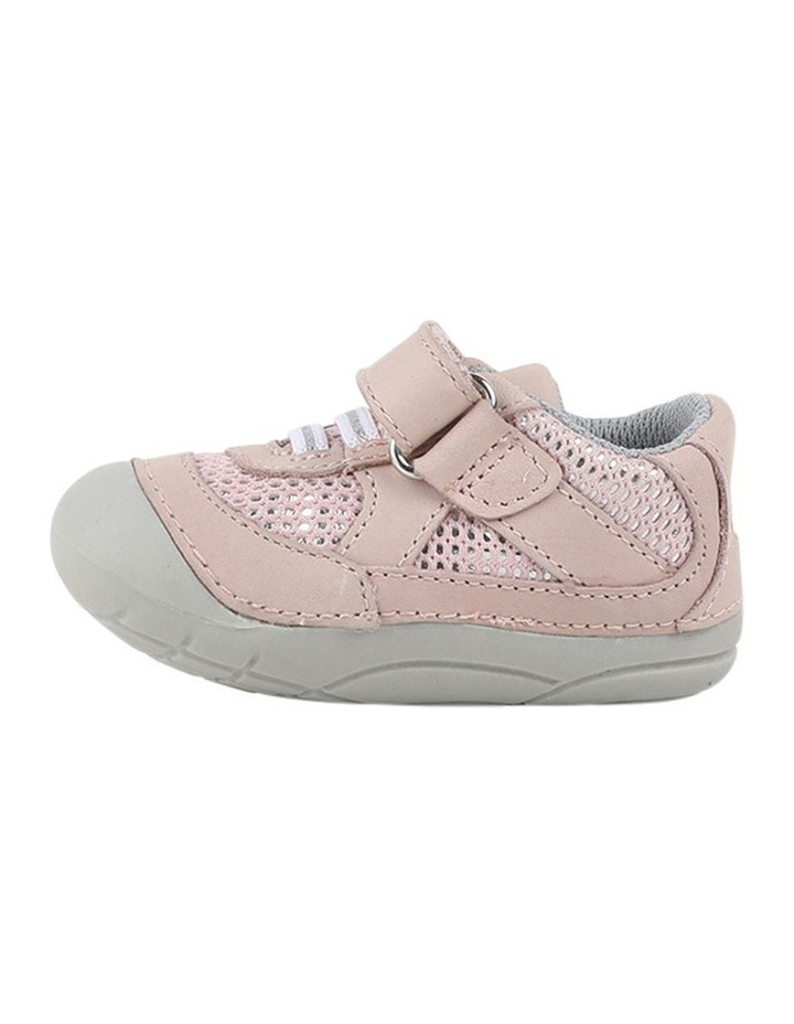 Billy Girls Shoes image 2