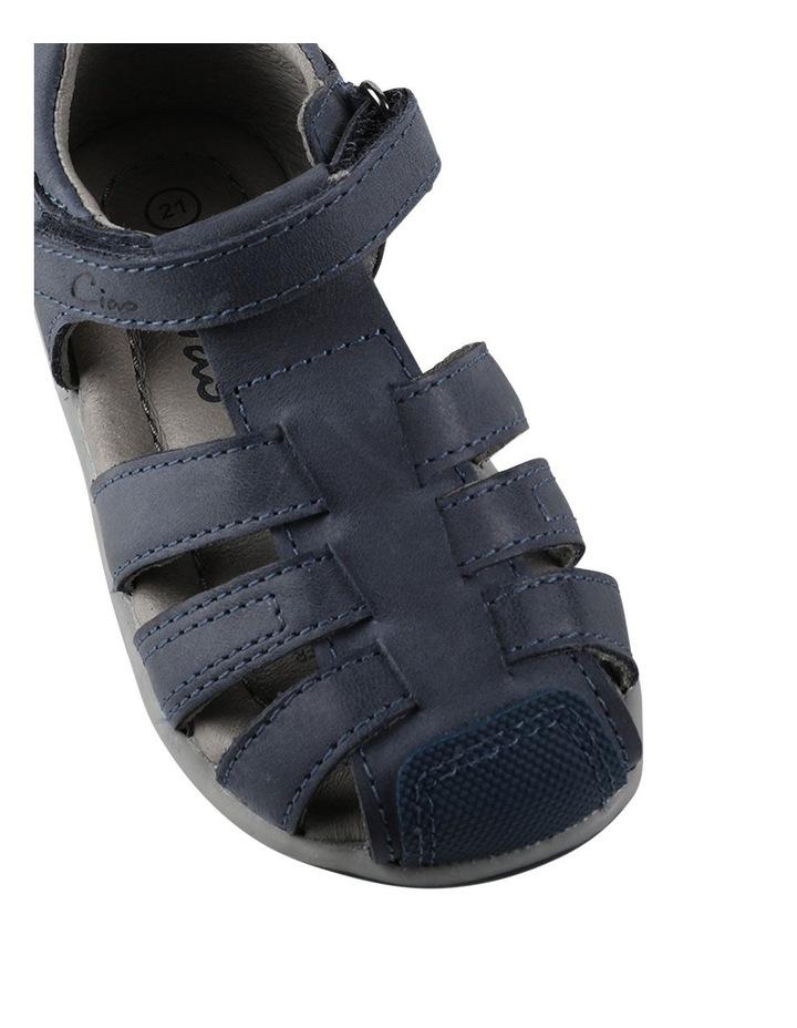 Bubble Boys Sandals image 4