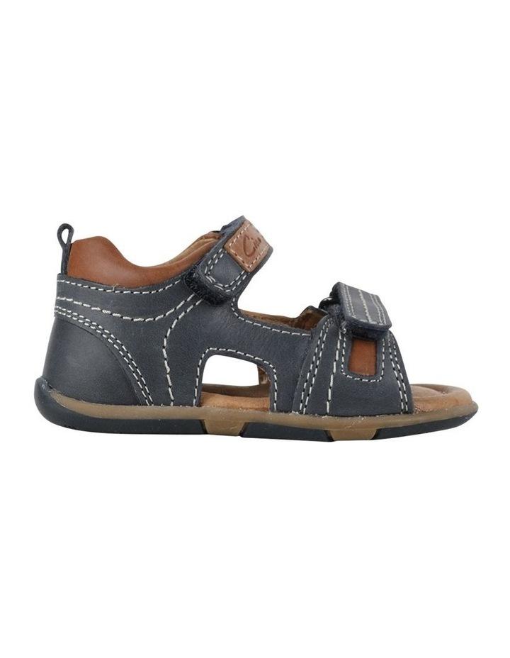 Buddy Infant Boys Sandals image 1
