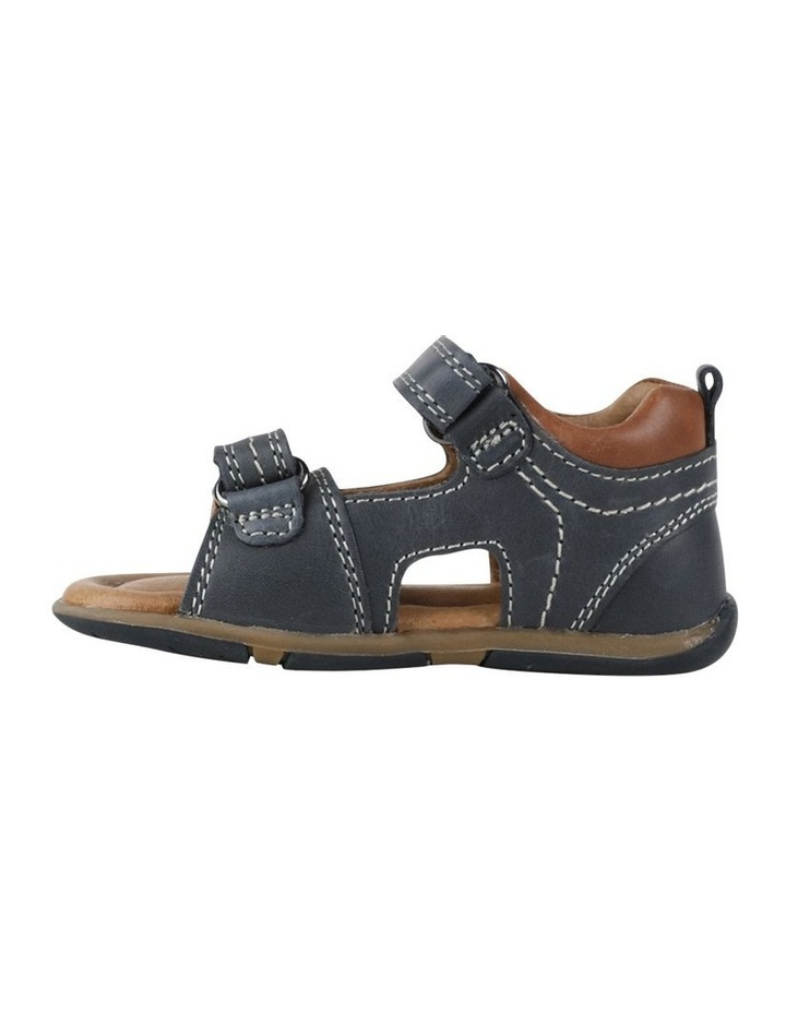 Buddy Infant Boys Sandals image 2