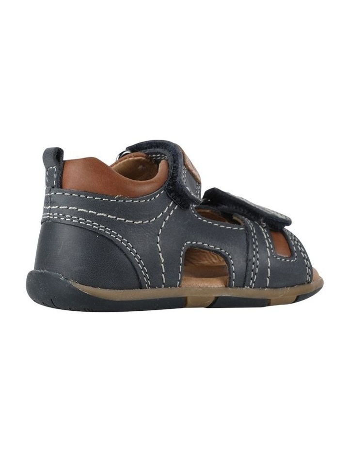 Buddy Infant Boys Sandals image 3