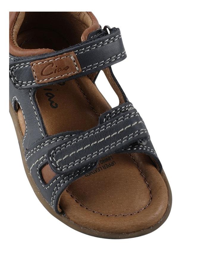 Buddy Infant Boys Sandals image 4