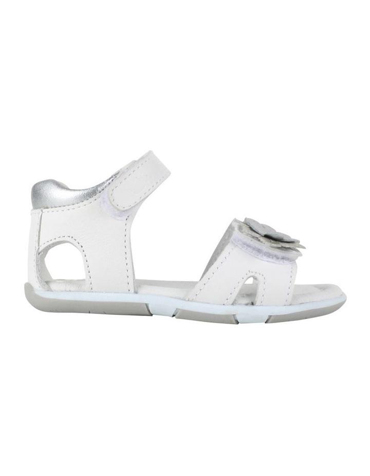 Bestie Infant Girls Sandals image 1