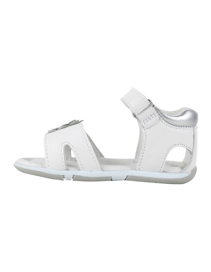Bestie Infant Girls Sandals image 2