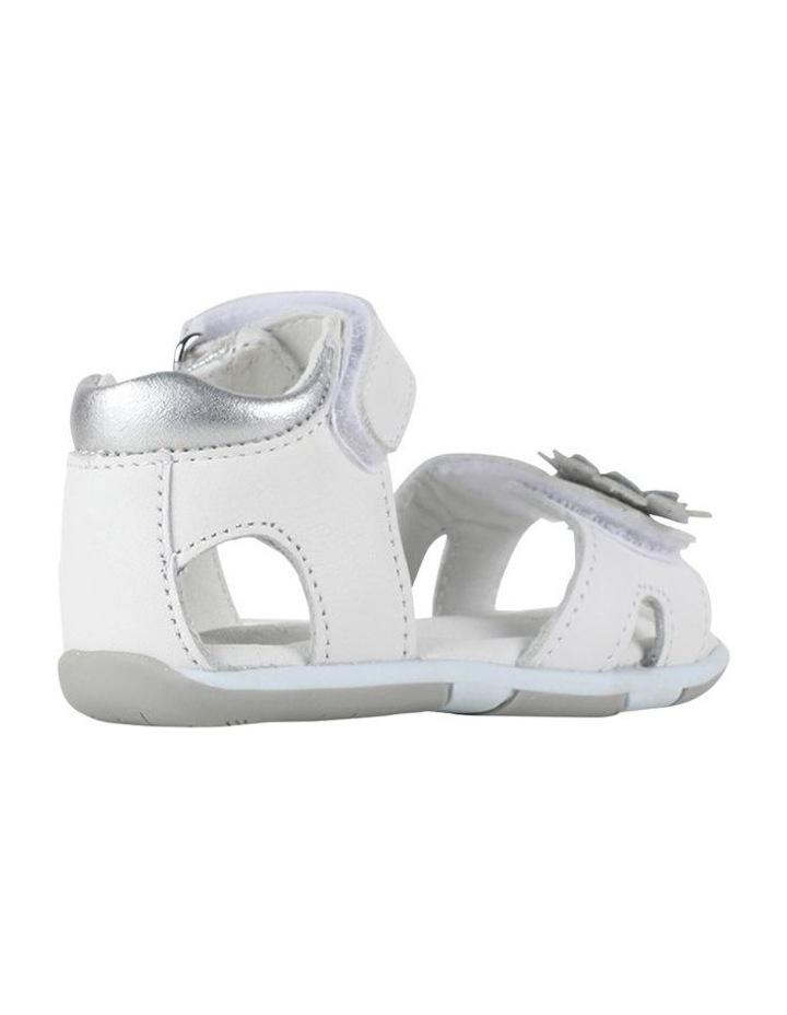 Bestie Infant Girls Sandals image 3