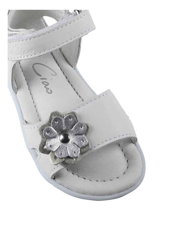 Bestie Infant Girls Sandals image 4