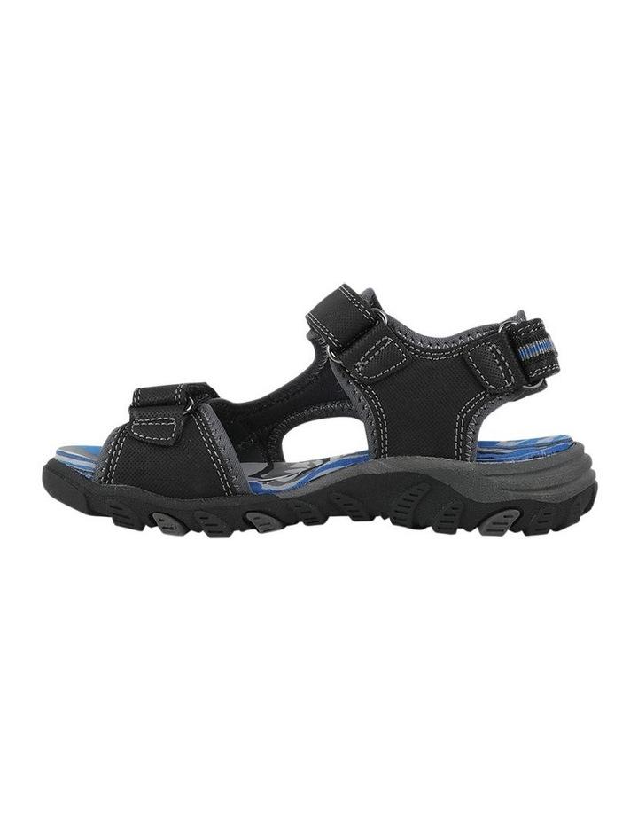 Henry Stripe Boys Sandals image 2