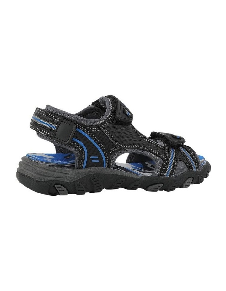 Henry Stripe Boys Sandals image 3