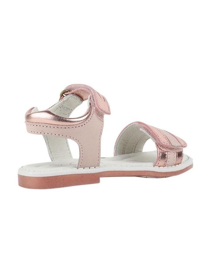 Ginnie Girls Sandals image 3