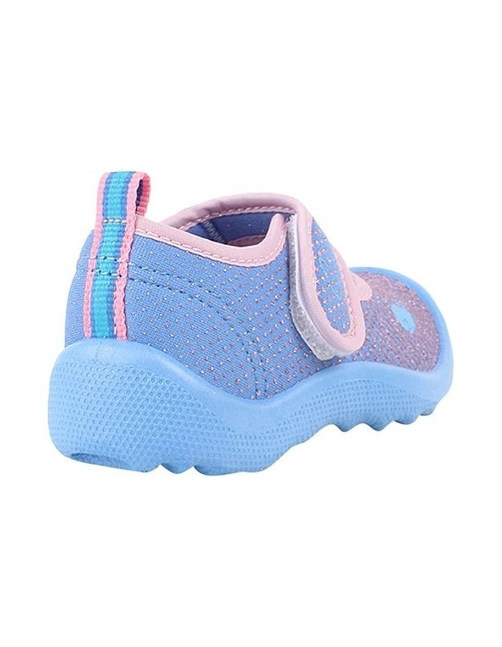 Beach Spotty Whale Girls Sandals image 3