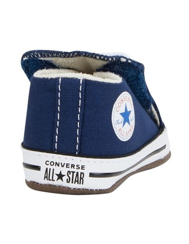 Converse Chuck Taylor Boys Cribster Shoes