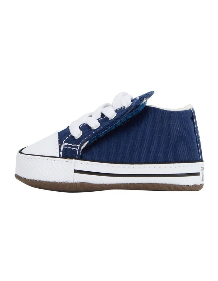 Chuck Taylor Boys Cribster Shoes image 3