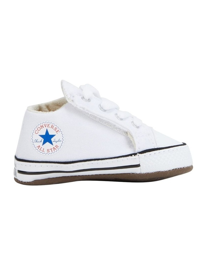 Chuck Taylor Boys Cribster Shoes image 1