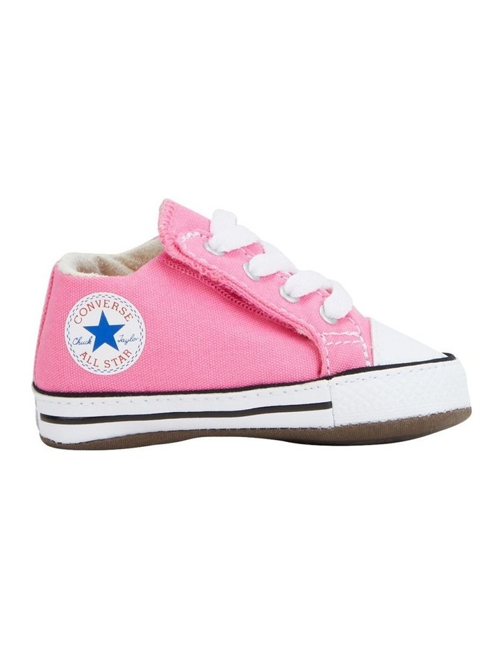 Chuck Taylor Girls Cribster Shoes image 1