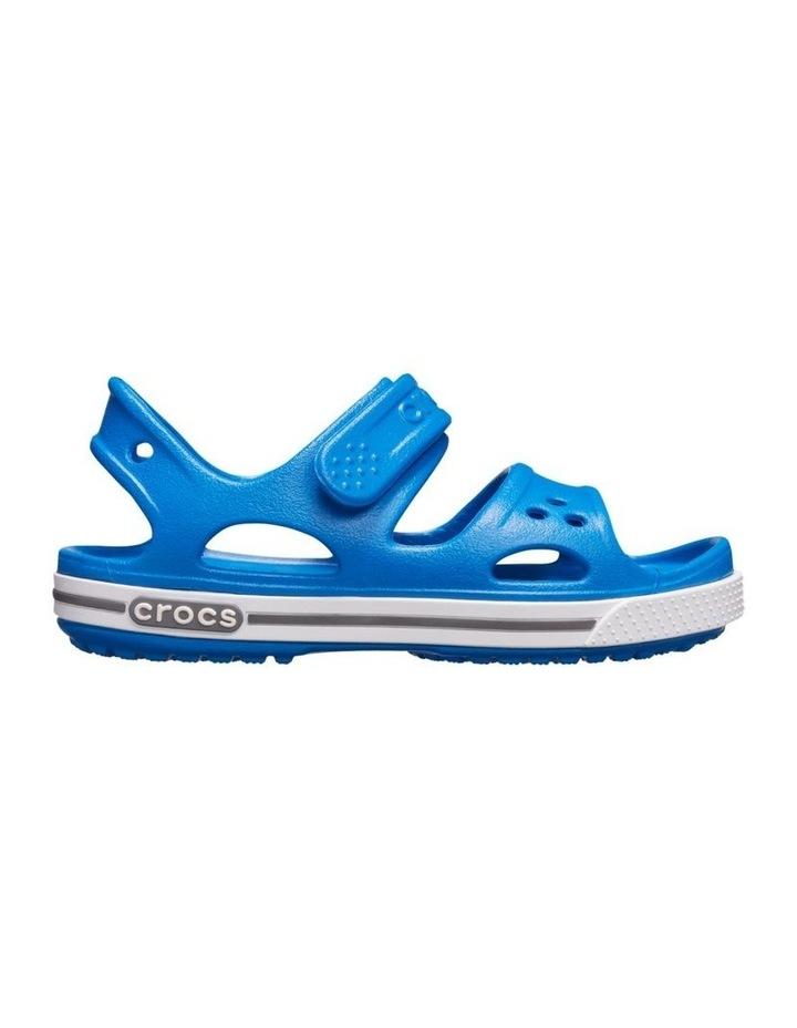 Crocband II Sandals image 1
