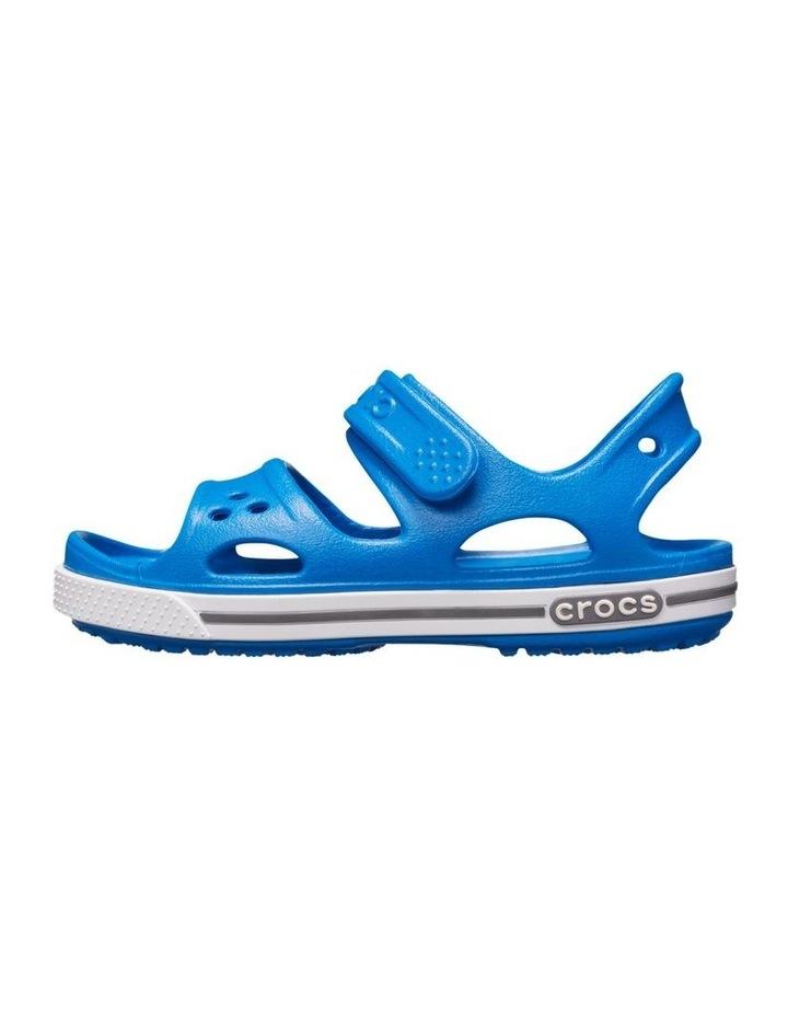 Crocband II Sandals image 2