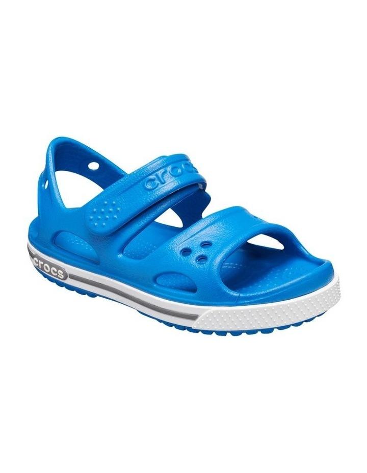 Crocband II Sandals image 3