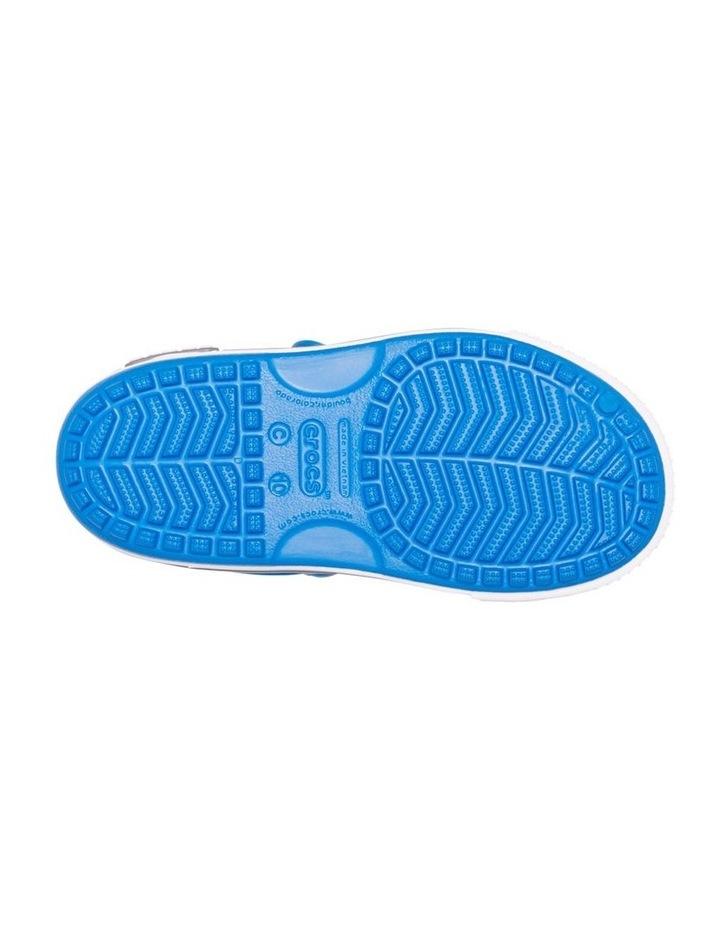 Crocband II Sandals image 4