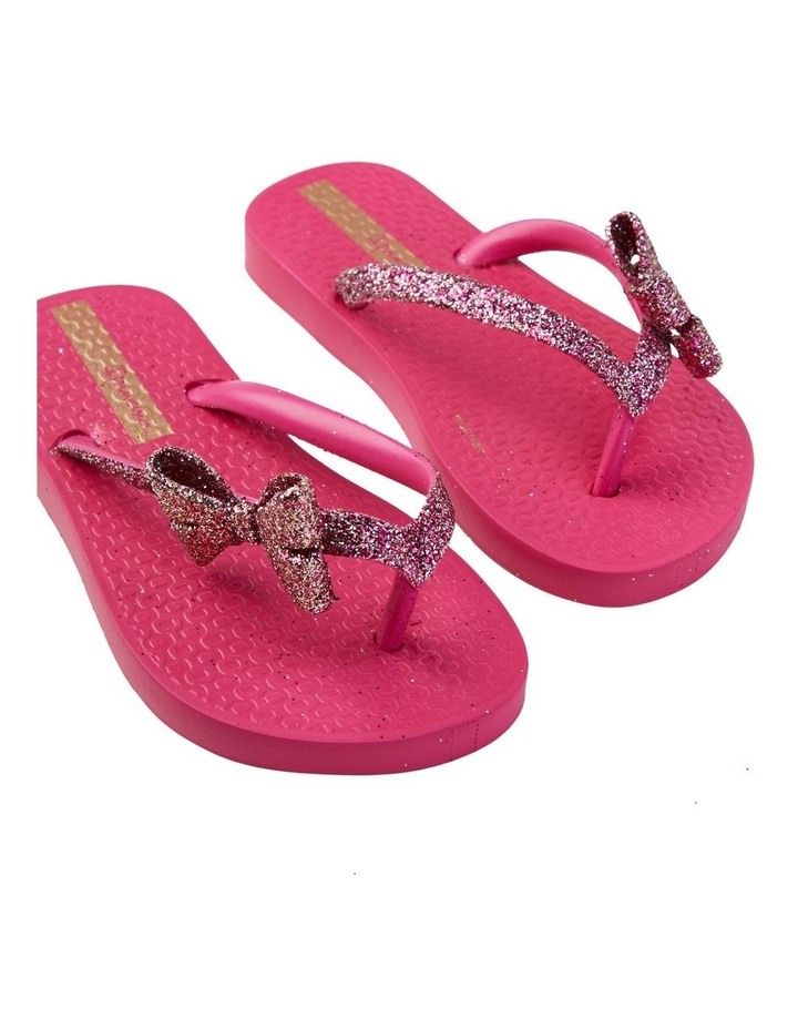Lolita IV Kids Girls Sandals image 4