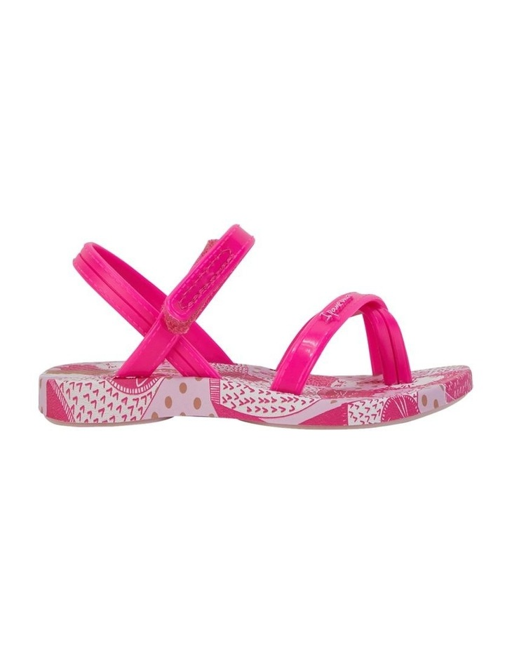 Greta IX Baby Girls Sandals image 1