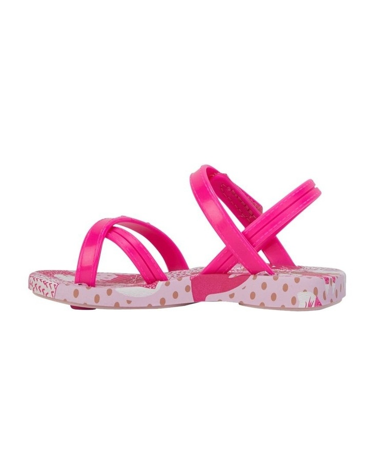 Greta IX Baby Girls Sandals image 3