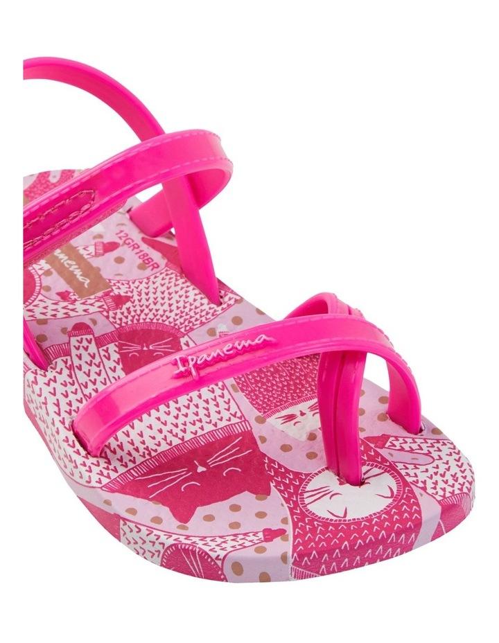 Greta IX Baby Girls Sandals image 4