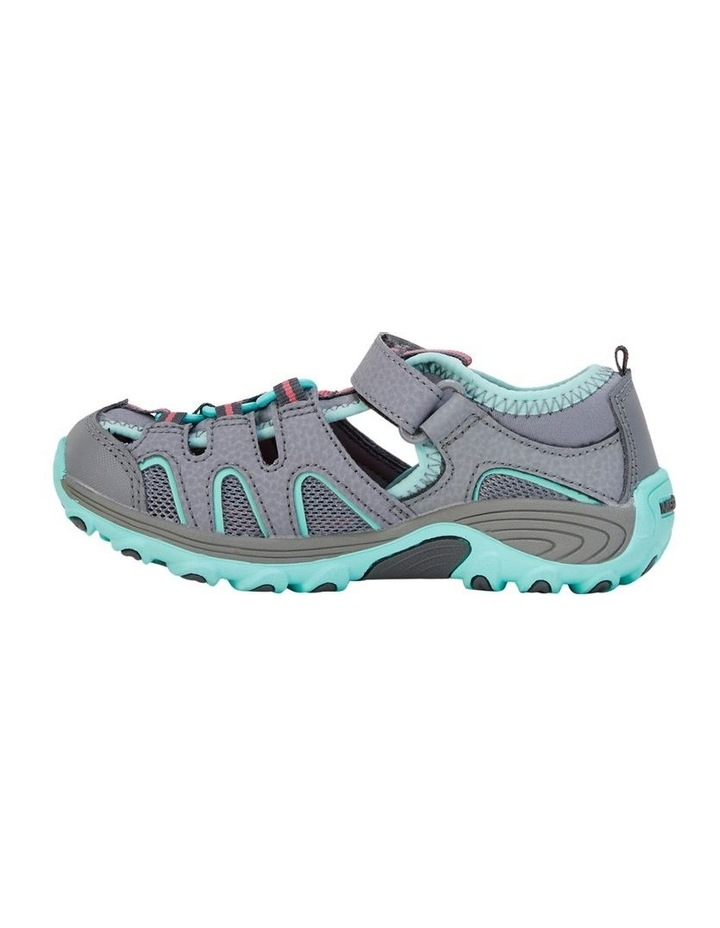 Hydro H2O Hiker Girls Sandals image 3